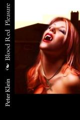 Blood Red Pleasure