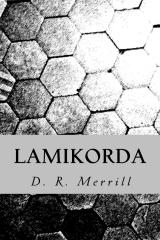 Lamikorda