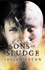 Sons of Sludge