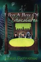 Like A Box Of Chocolates