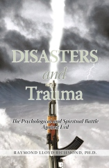 Disasters and Trauma