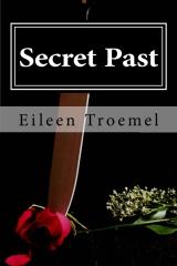 Secret Past (np)