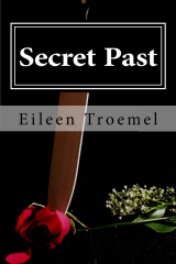 Secret Past (np)