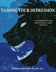 Taming Your Depression