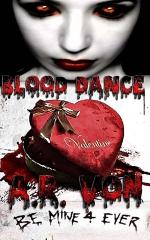 Blood Dance