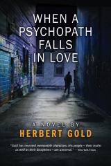When a Psychopath Falls in Love