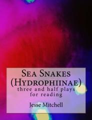 Sea Snakes (Hydrophiinae)