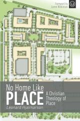 No Home Like Place
