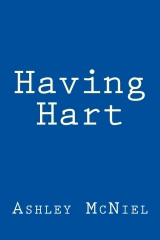 Having Hart