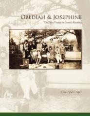Obediah & Josephine