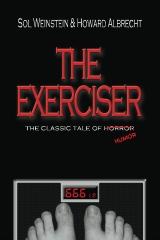 The Exerciser