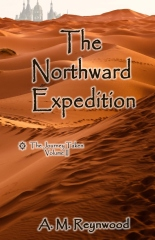The Northward Expedition