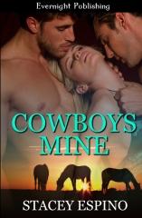 Cowboys Mine