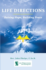 Life Directions: Raising Hope, Building Peace