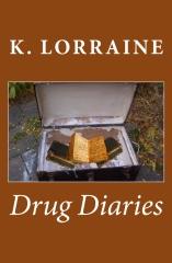 Drug Diaries