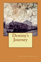 Destiny's Journey