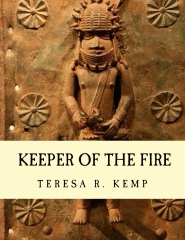 Keeper of the Fire: