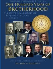 100 Years of Brotherhood