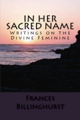 In Her Sacred Name