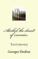 Alcohol, the closest of enemies