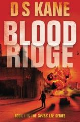 Bloodridge