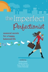 Imperfect Perfectionist
