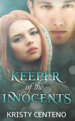 Keeper of the Innocents
