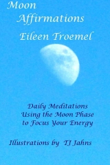 Moon Affirmations