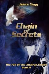 Chain of Secrets