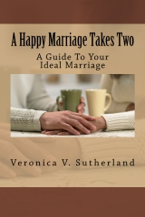 A Happy Marriage Takes Two