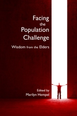 Facing the Population Challenge