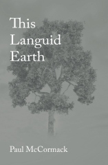 This Languid Earth