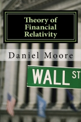 Theory of Financial Relativity
