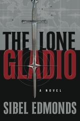 The Lone Gladio