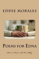 Poems for Edna