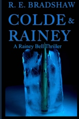 Colde & Rainey