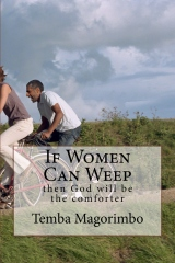 If Women Can Weep
