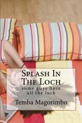Splash In The Loch