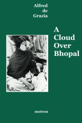 A Cloud Over Bhopal