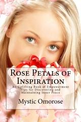 Rose Petals of Inspiration
