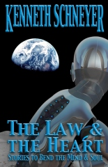 The Law & the Heart