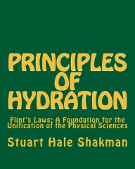 Principles of Hydration