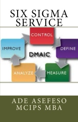 Six Sigma Service
