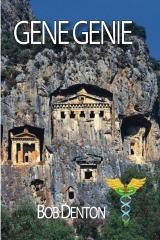 Gene Genie