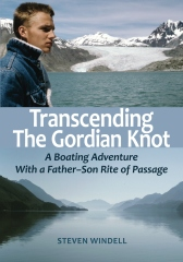 Transcending the Gordian Knot