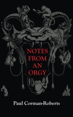 Notes From An Orgy