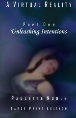 Unleashing Intentions