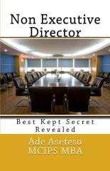 Non Executive Director