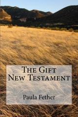 The Gift New Testament