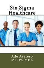 Six Sigma Healthcare
